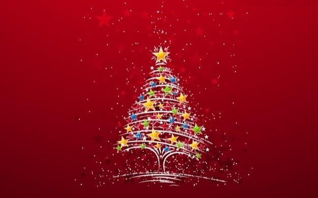 Cartolina natalizia 05