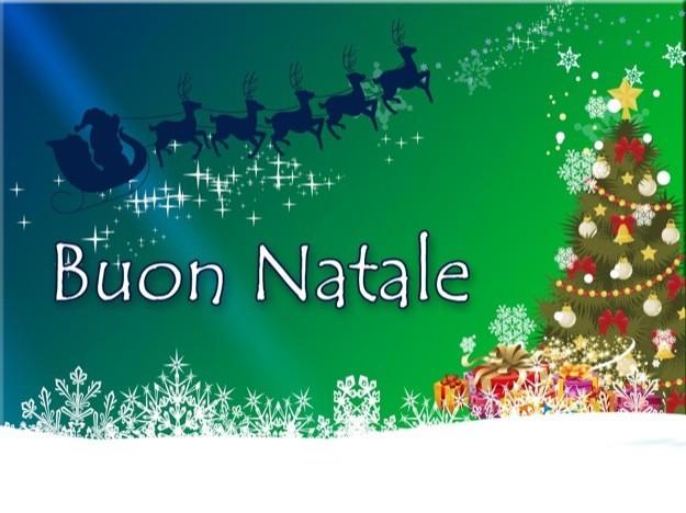 Cartolina natalizia 10