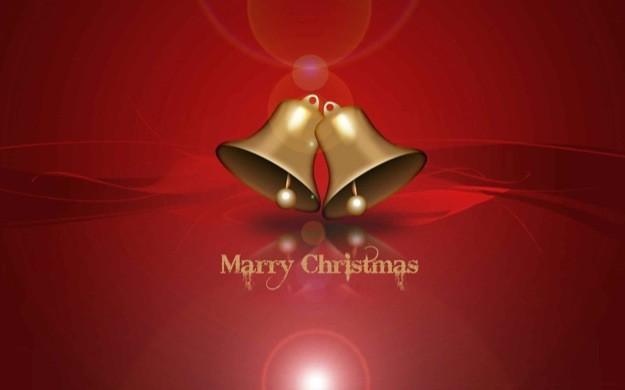 Cartolina natalizia 13