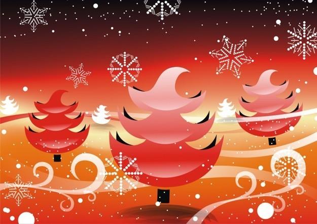 Cartolina natalizia 15