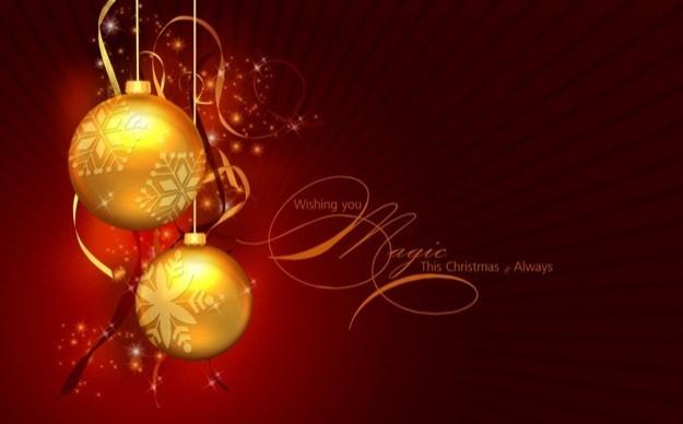 Cartolina natalizia 22