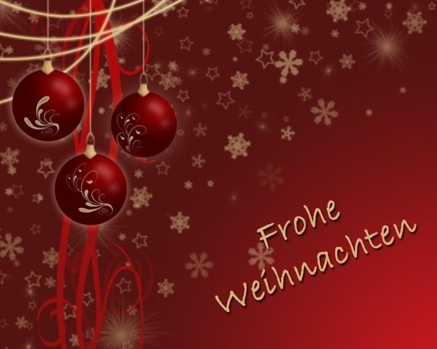Cartolina natalizia 25