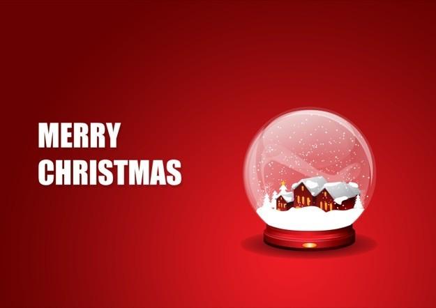 Cartolina natalizia 27