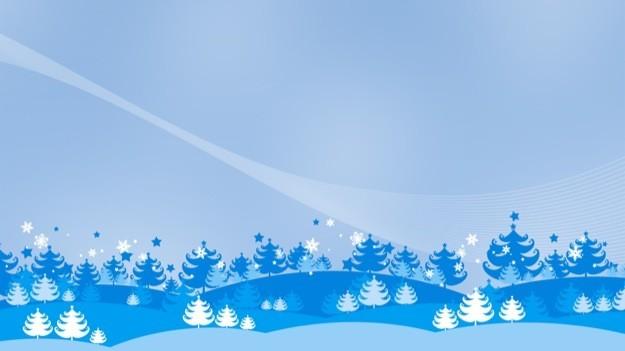 Cartolina natalizia 31