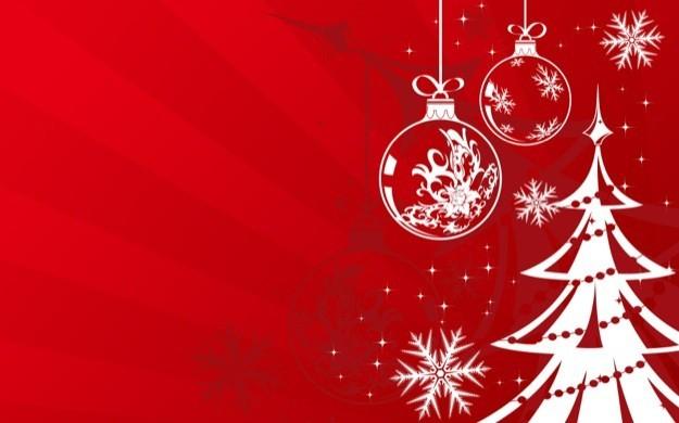 Cartolina natalizia 34