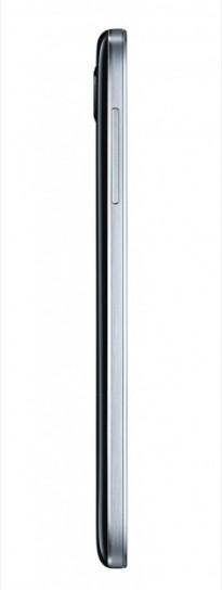 Samsung Galaxy S4 - Sottile