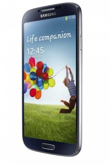 Samsung Galaxy S4 - Risoluzione Full HD