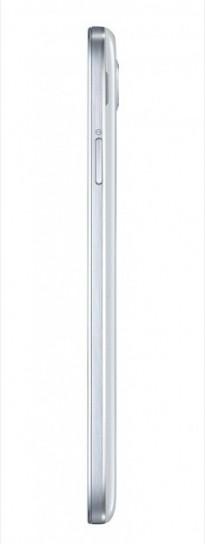 Samsung Galaxy S4 - Slot scheda microSD
