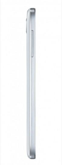Samsung Galaxy S4 - Stile