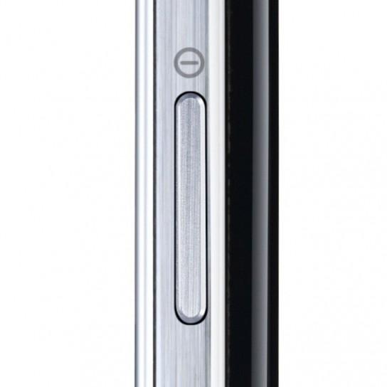 Samsung Galaxy S4 - Pulsanti