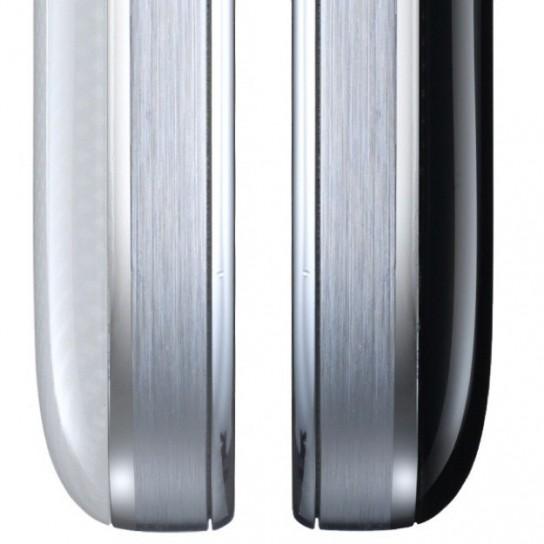Samsung Galaxy S4 - Confronto