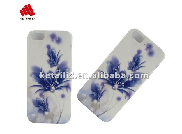 Cover iPhone 5S su Alibaba.com