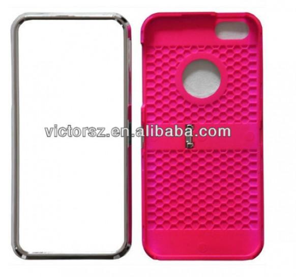 Bumper iPhone 5S su Alibaba.com