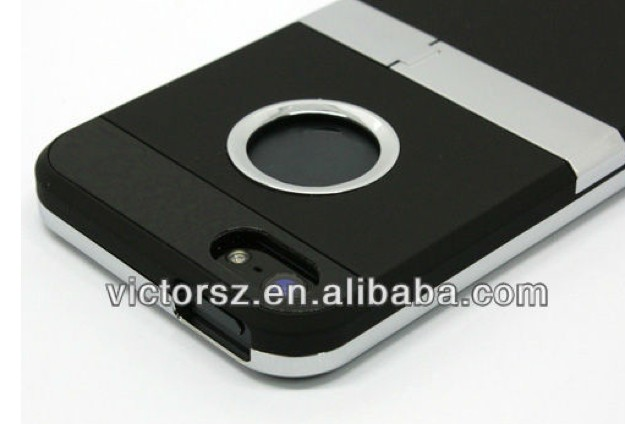 Cover iPhone 5S su Alibaba.com - Retro