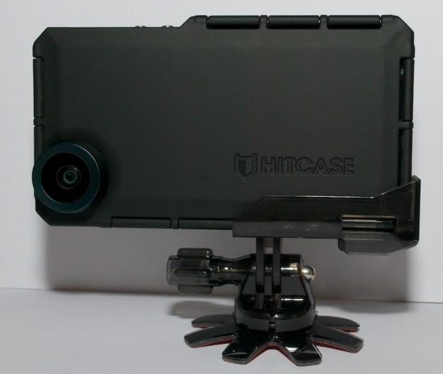 Hitcase Pro: la custodia indistruttibile [FOTO]