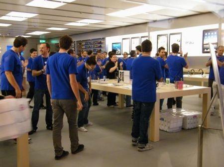 apple-store-bergamo-iphone-news