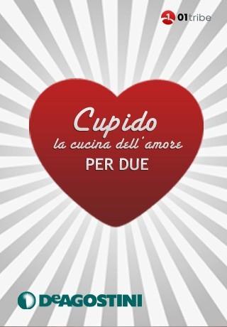 cupido_01