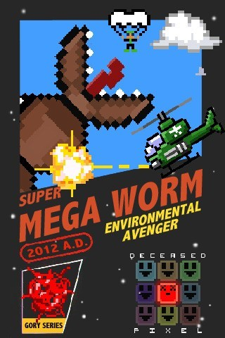super_mega_worm_01
