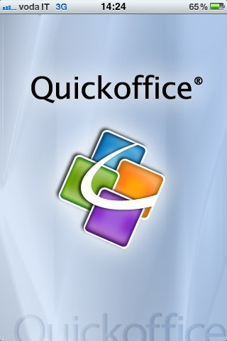 quickoffice_1