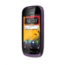 Nokia 701 e Nokia 500