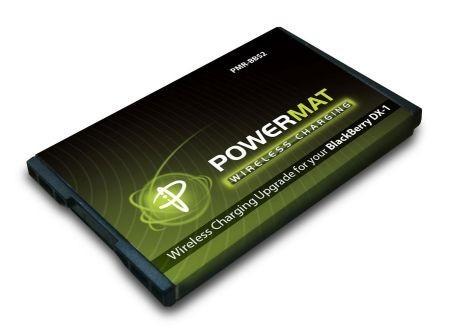 powermat powerpak