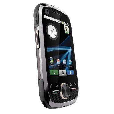 Motorola i1: smartphone Android con tecnologia iDEN