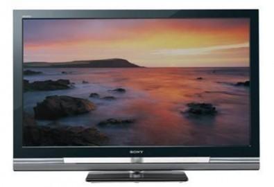 Sony TV Bravia serie W4000