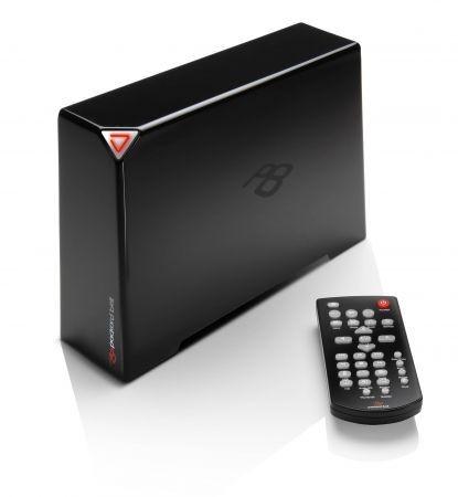 Packard Bell presenta una nuova serie di netbook e computer con funzioni avanzate