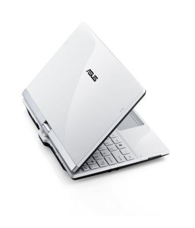 Eee PC T101MT