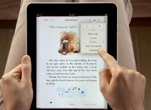 Apple iPad: svelati gli ultimi miglioramenti in vista del debutto ufficiale