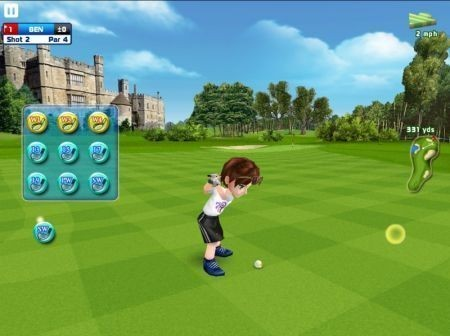 lets_golf_hd_ipad_screen_shot_1