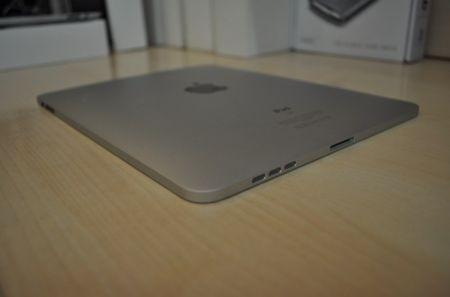 Apple iPad: tariffe ufficiali per il mercato Italiano