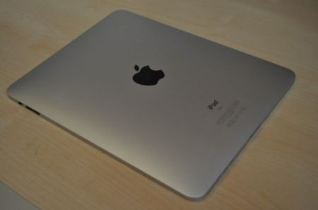 apple_ipad_20