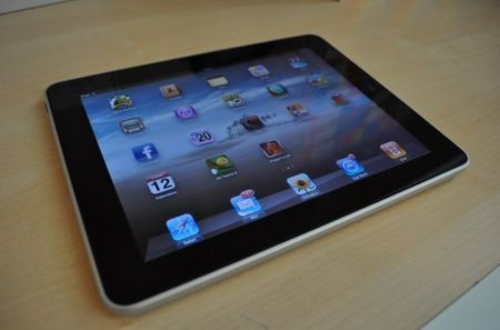 apple_ipad_13