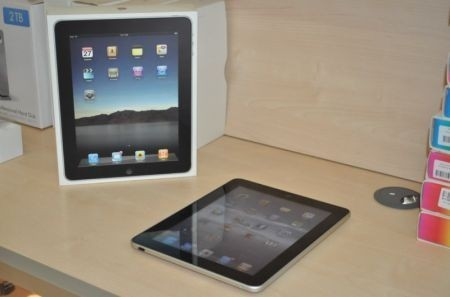apple_ipad_06