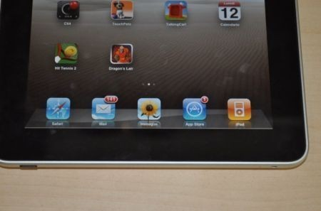 apple_ipad_04