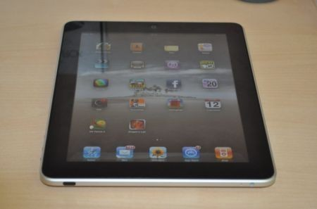 apple_ipad_01