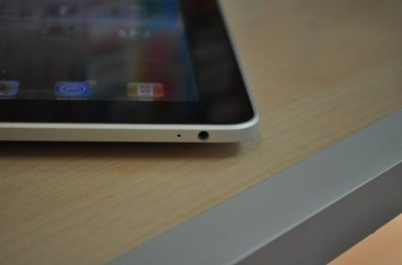 apple_ipad_43