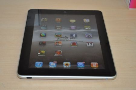 apple_ipad_37