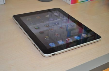 apple_ipad_34