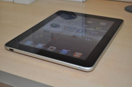 apple_ipad_32
