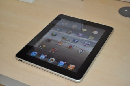 apple_ipad_31