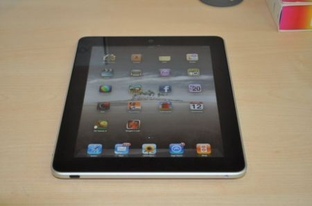 apple_ipad_27