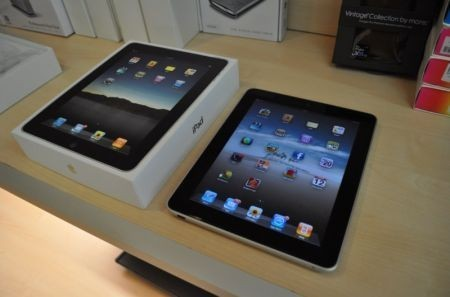 apple_ipad_24