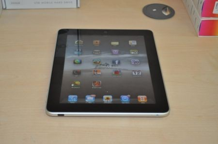 apple_ipad_50