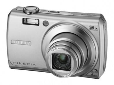 Fujifilm F100fd L