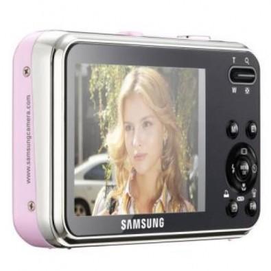 Samsung i8 fotocamera PMP