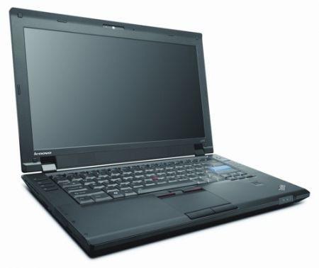 Lenovo ThinkPad serie L