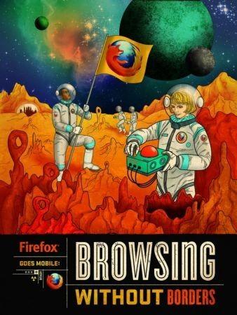 Mozilla Firefox Mobile: provato su Nokia N900 con Maemo 5