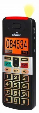 GSM 100+